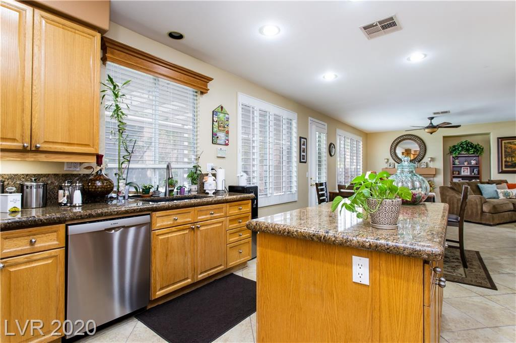 2224 Armacost Henderson, NV 89074 - Photo 14