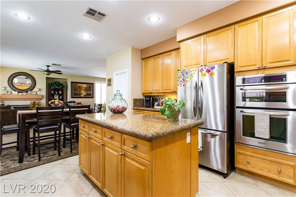 2224 Armacost Henderson, NV 89074 - Photo 15