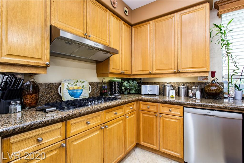 2224 Armacost Henderson, NV 89074 - Photo 16