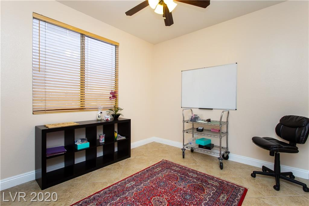 2224 Armacost Henderson, NV 89074 - Photo 17