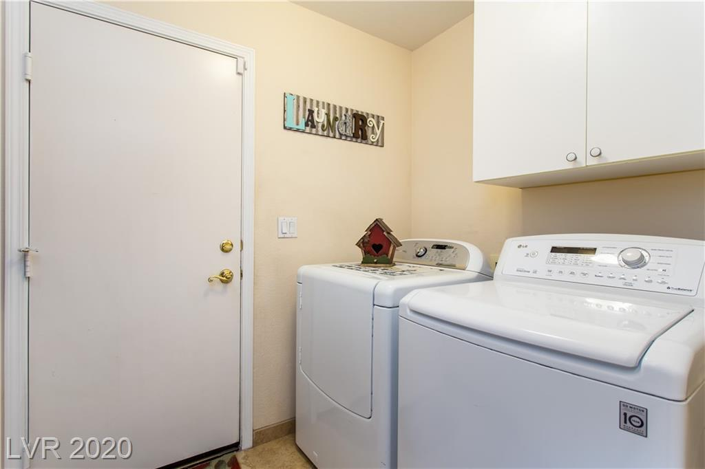 2224 Armacost Henderson, NV 89074 - Photo 20