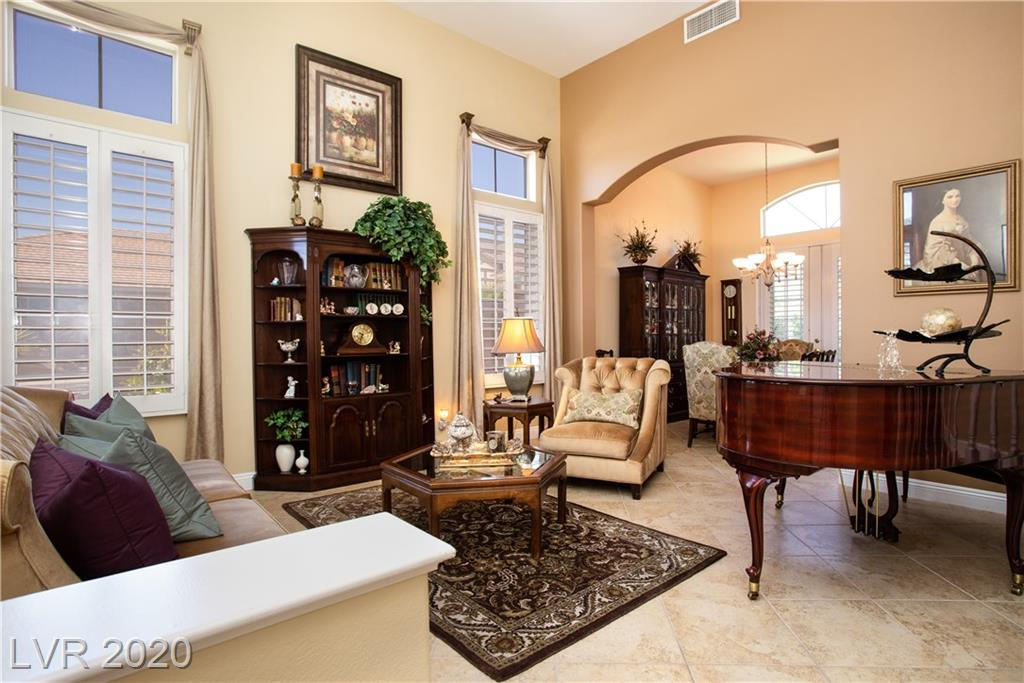 2224 Armacost Henderson, NV 89074 - Photo 21