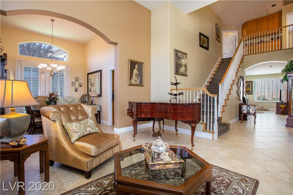 2224 Armacost Henderson, NV 89074 - Photo 22