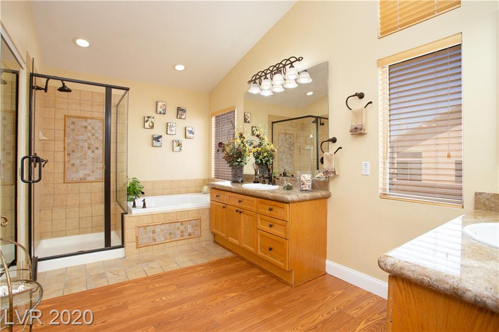 2224 Armacost Henderson, NV 89074 - Photo 27