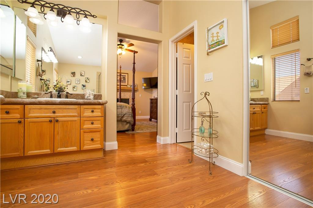 2224 Armacost Henderson, NV 89074 - Photo 28
