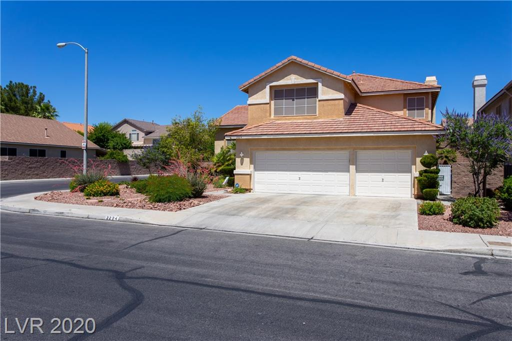 2224 Armacost Henderson, NV 89074 - Photo 2