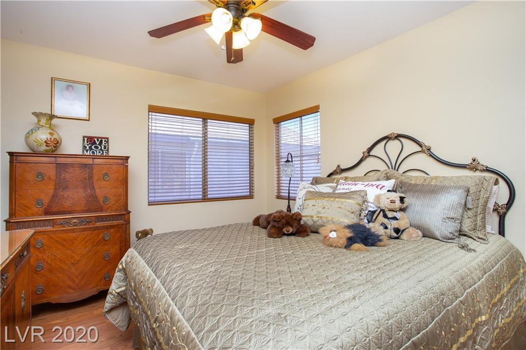 2224 Armacost Henderson, NV 89074 - Photo 31