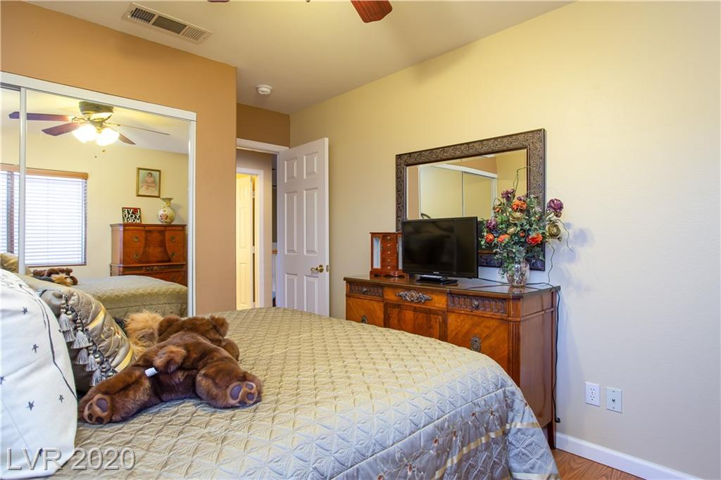 2224 Armacost Henderson, NV 89074 - Photo 32