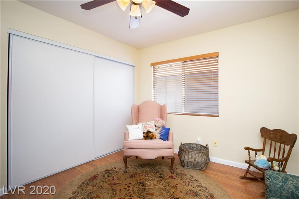 2224 Armacost Henderson, NV 89074 - Photo 33
