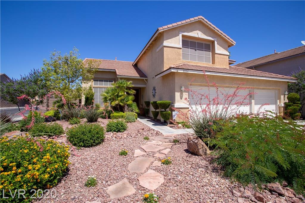 2224 Armacost Henderson, NV 89074 - Photo 3