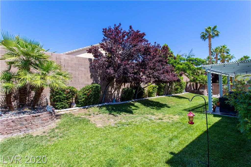 2224 Armacost Henderson, NV 89074 - Photo 4