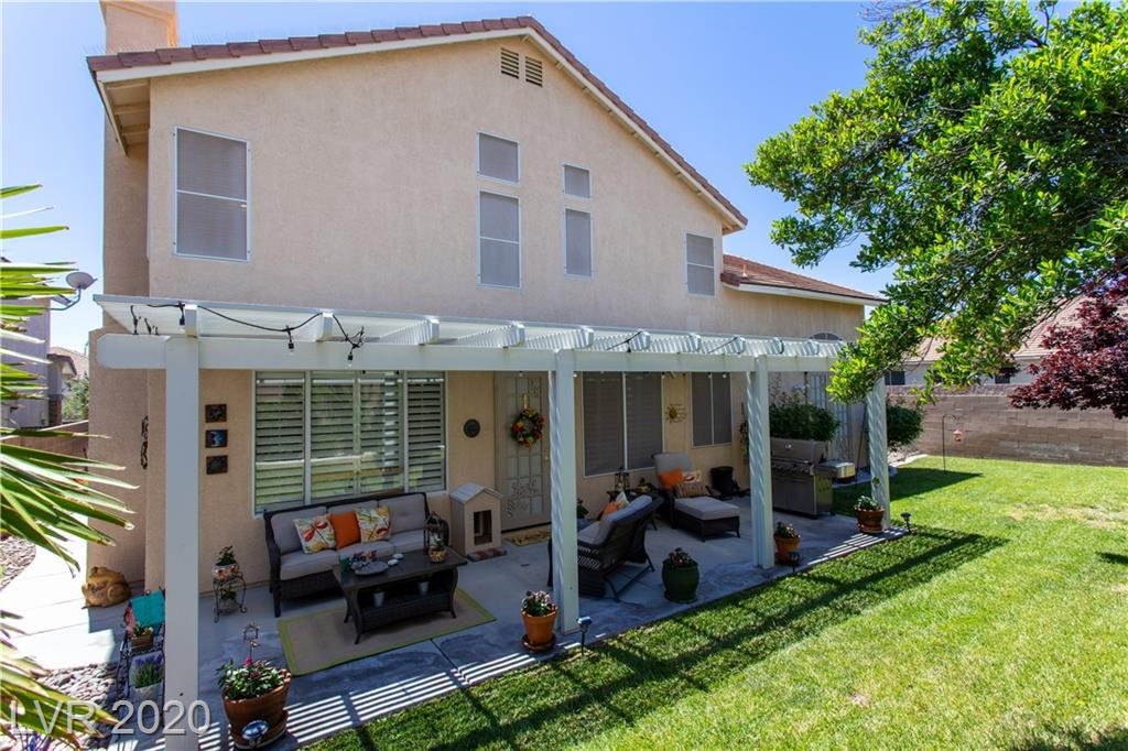 2224 Armacost Henderson, NV 89074 - Photo 6