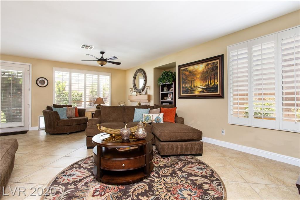 2224 Armacost Henderson, NV 89074 - Photo 8