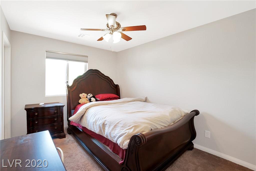 10421 Scarpa St Las Vegas, NV 89178 - Photo 13