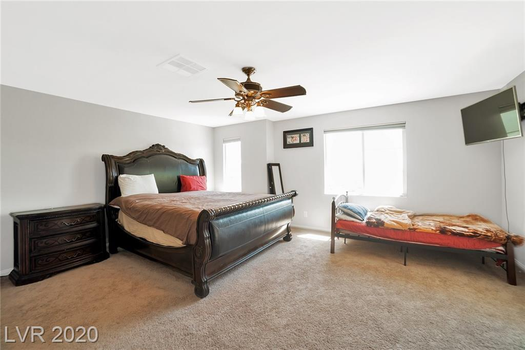 10421 Scarpa St Las Vegas, NV 89178 - Photo 8