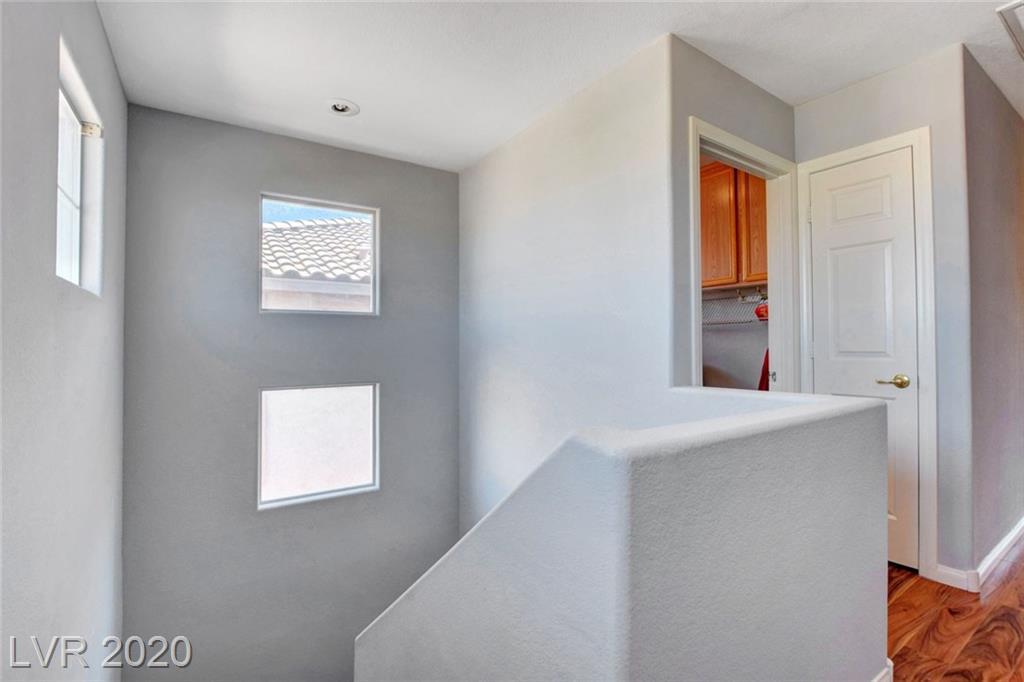 401 Sonoma Valley Las Vegas, NV 89144 - Photo 22