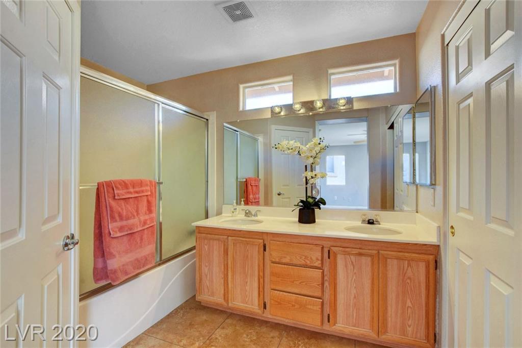 401 Sonoma Valley Las Vegas, NV 89144 - Photo 28