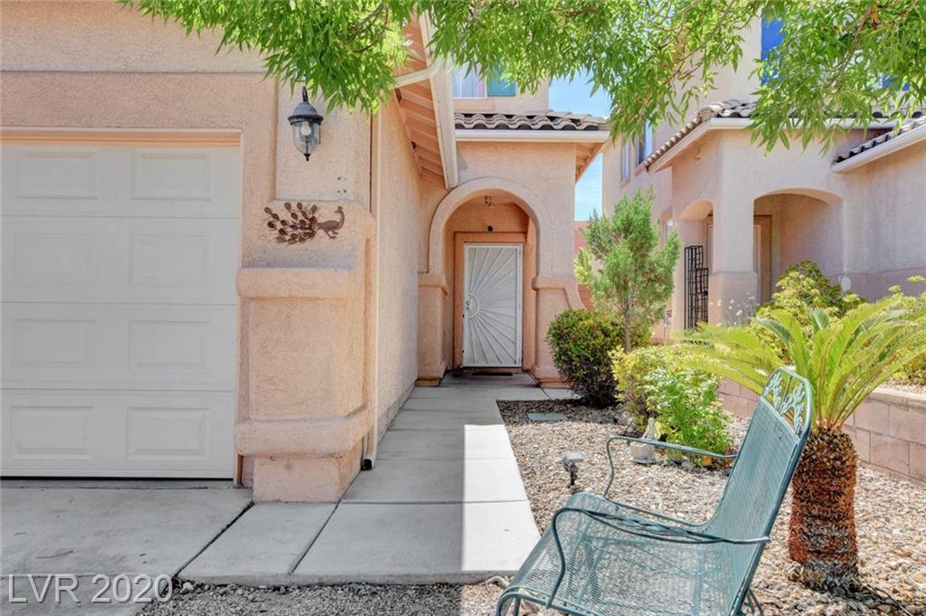 401 Sonoma Valley Las Vegas, NV 89144 - Photo 3