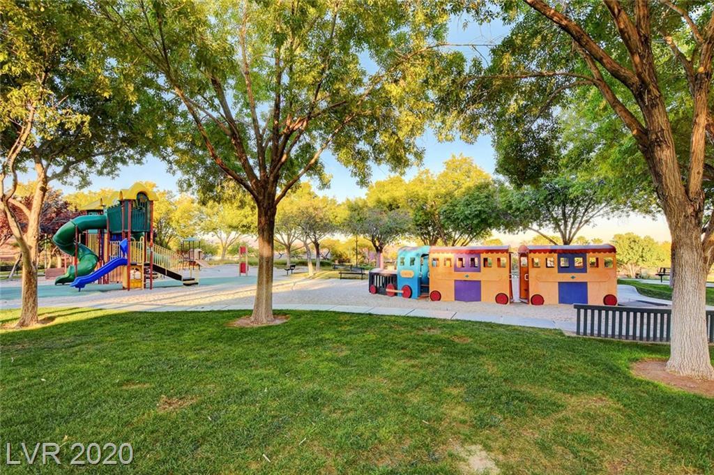 401 Sonoma Valley Las Vegas, NV 89144 - Photo 44