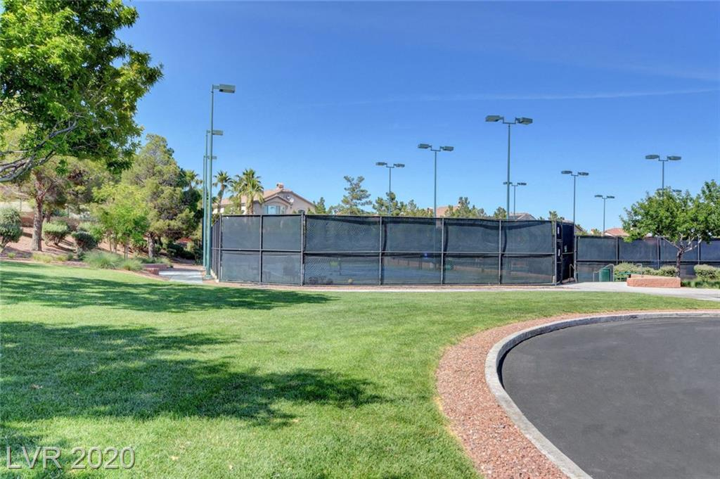 401 Sonoma Valley Las Vegas, NV 89144 - Photo 46