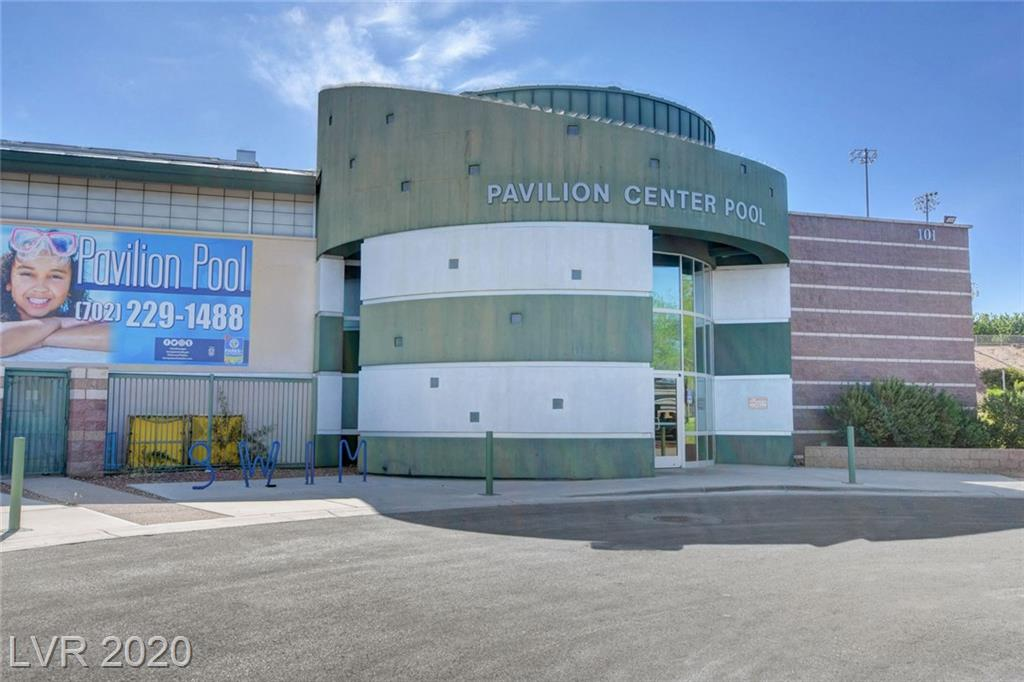 401 Sonoma Valley Las Vegas, NV 89144 - Photo 48