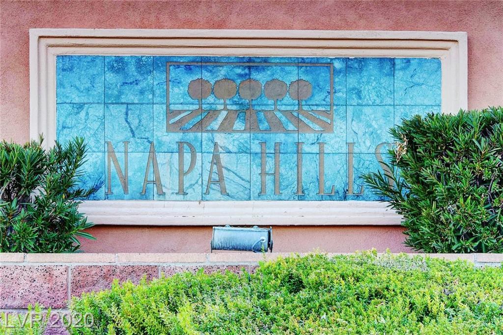 401 Sonoma Valley Las Vegas, NV 89144 - Photo 49