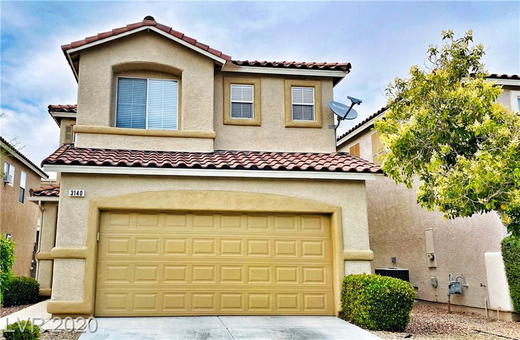 None 3140 Quail Crest Henderson, NV 89052 small photo 1
