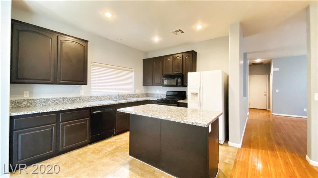 None 3140 Quail Crest Henderson, NV 89052 small photo 9