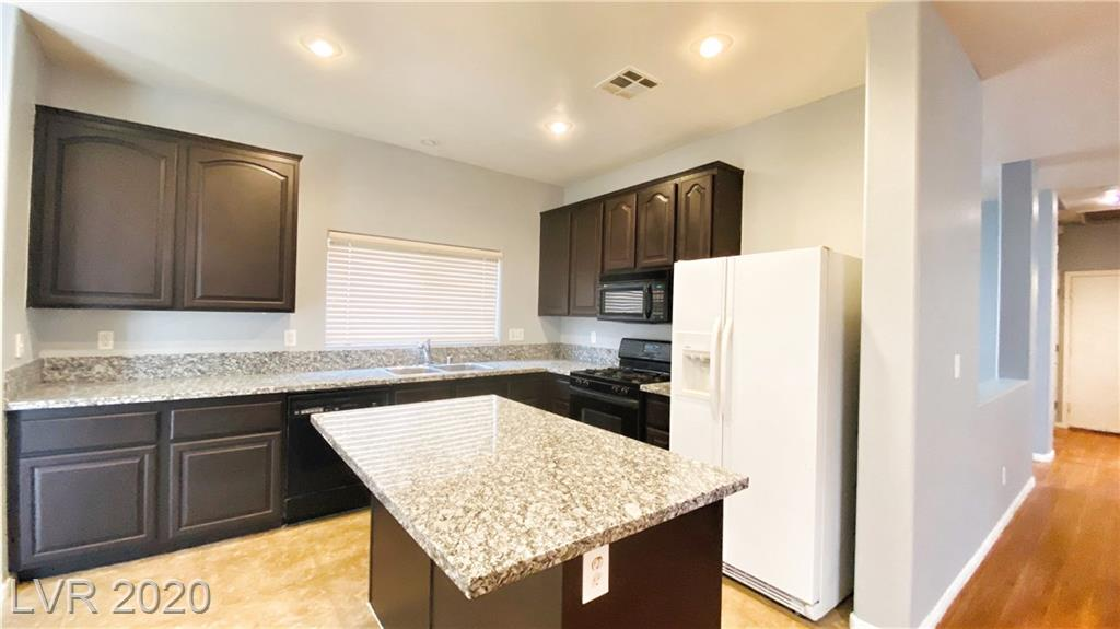 None 3140 Quail Crest Henderson, NV 89052 small photo 10