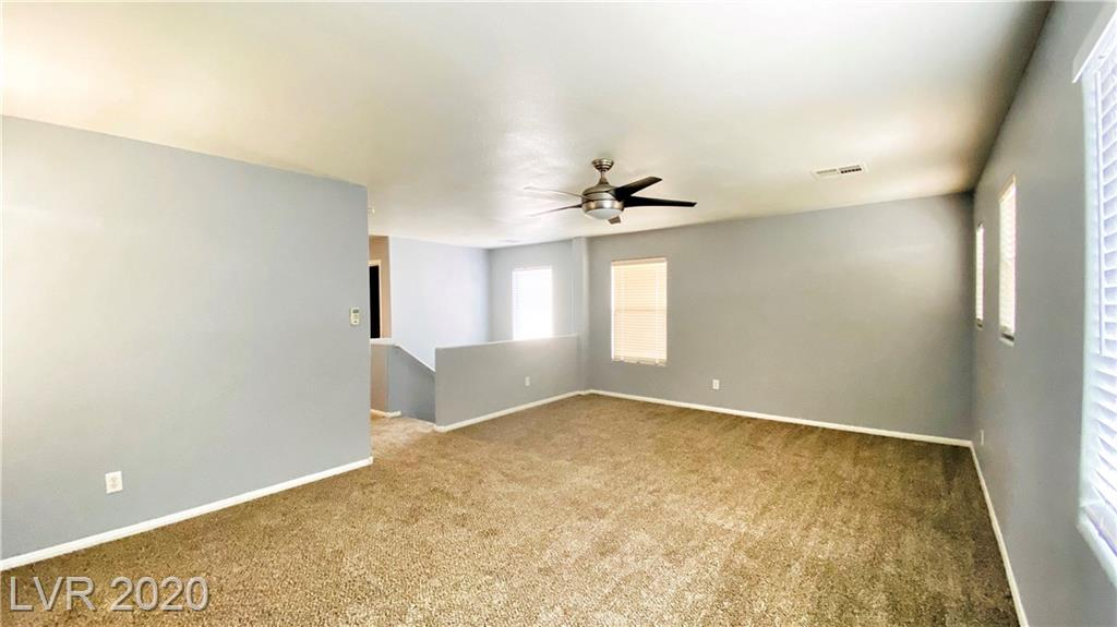 None 3140 Quail Crest Henderson, NV 89052 small photo 15