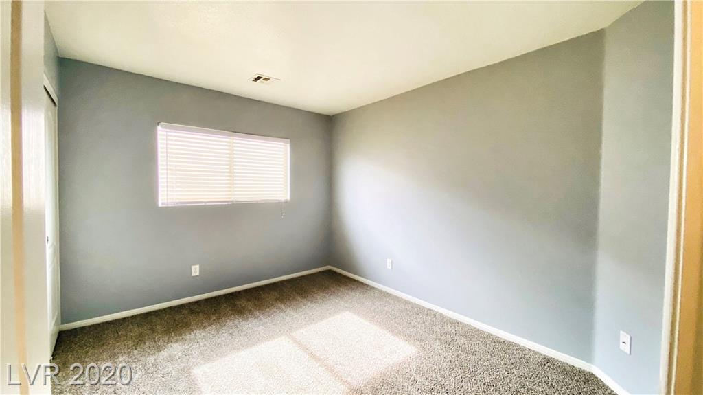 None 3140 Quail Crest Henderson, NV 89052 small photo 17