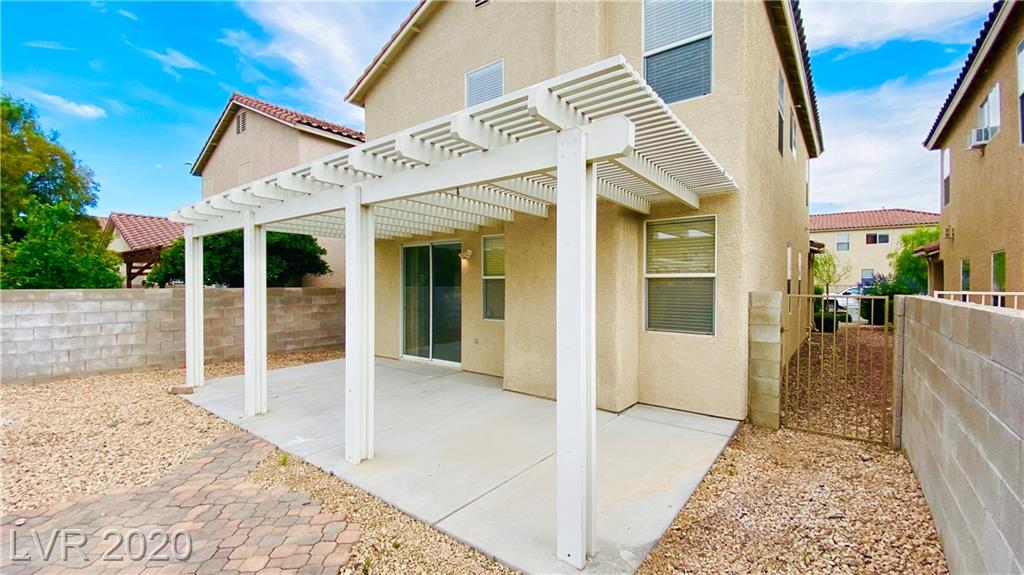 None 3140 Quail Crest Henderson, NV 89052 small photo 21