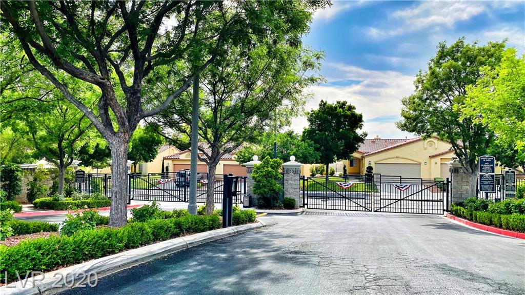 None 3140 Quail Crest Henderson, NV 89052 small photo 25