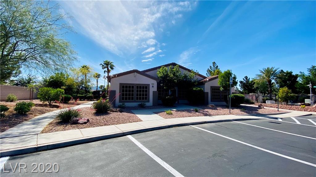 10104 Tumbling Tree Las Vegas, NV 89183 - Photo 25
