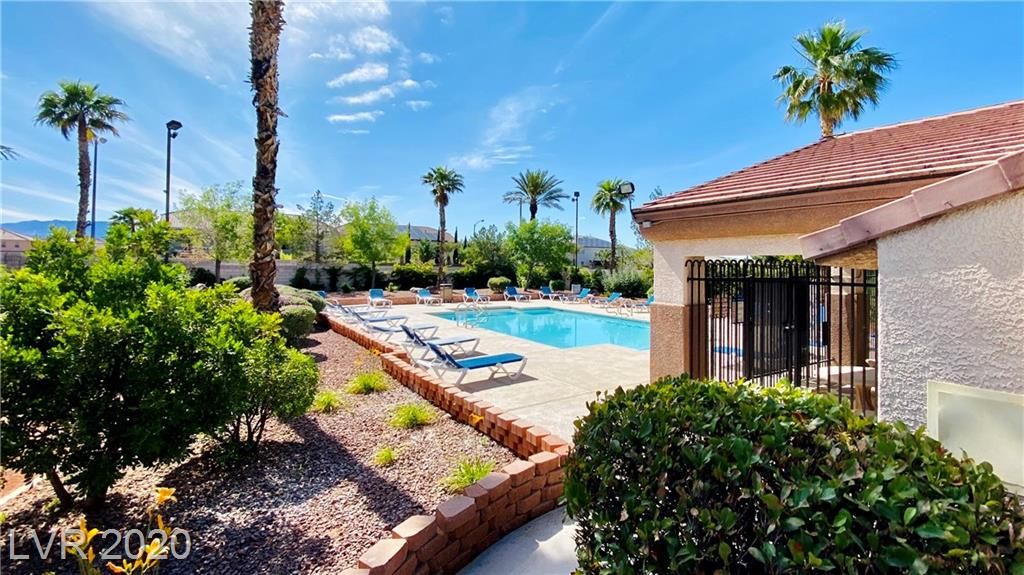 10104 Tumbling Tree Las Vegas, NV 89183 - Photo 26