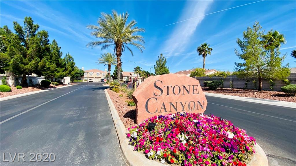 10104 Tumbling Tree Las Vegas, NV 89183 - Photo 27