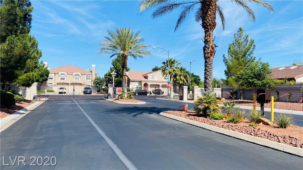 10104 Tumbling Tree Las Vegas, NV 89183 - Photo 28