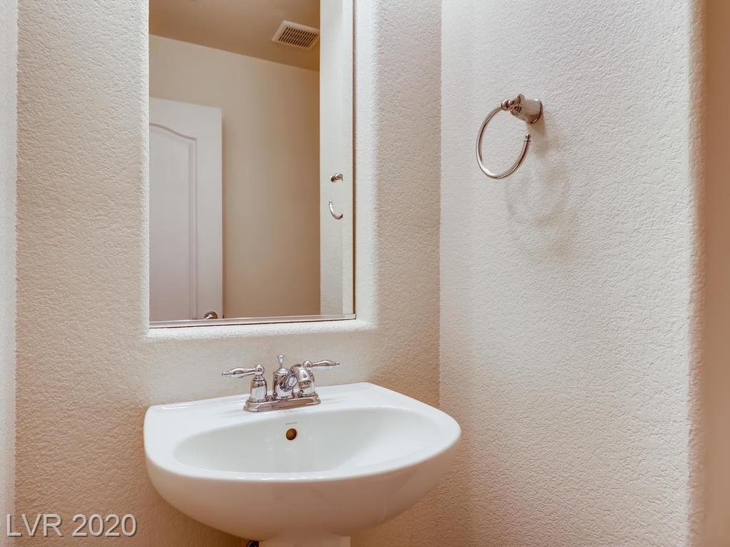10417 Mulvaney Las Vegas, NV 89141 - Photo 20