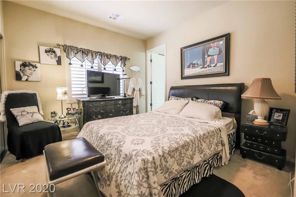 8290 Trinity Oaks Las Vegas, NV 89139 - Photo 21