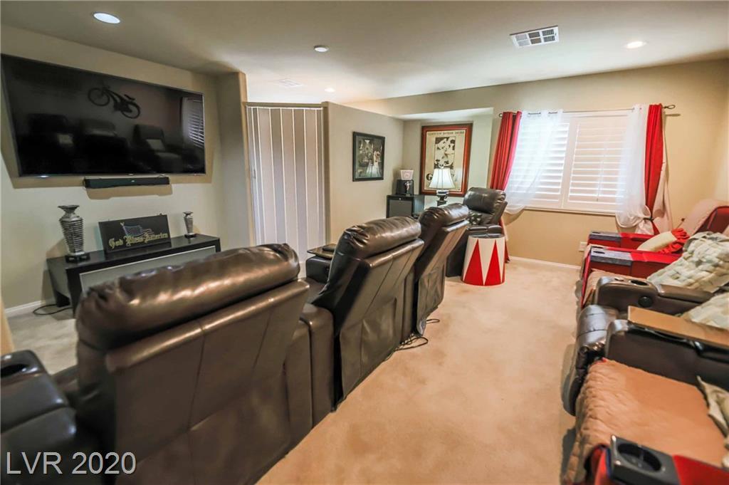 8290 Trinity Oaks Las Vegas, NV 89139 - Photo 25
