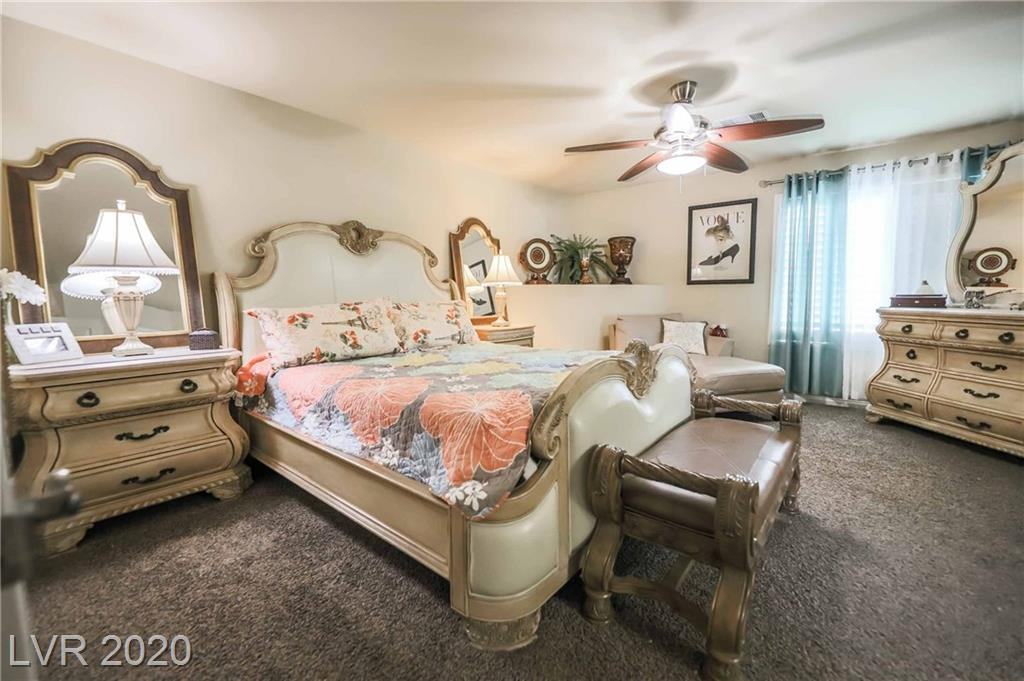 8290 Trinity Oaks Las Vegas, NV 89139 - Photo 26