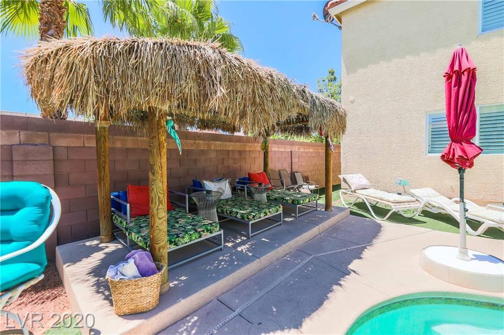 8290 Trinity Oaks Las Vegas, NV 89139 - Photo 34