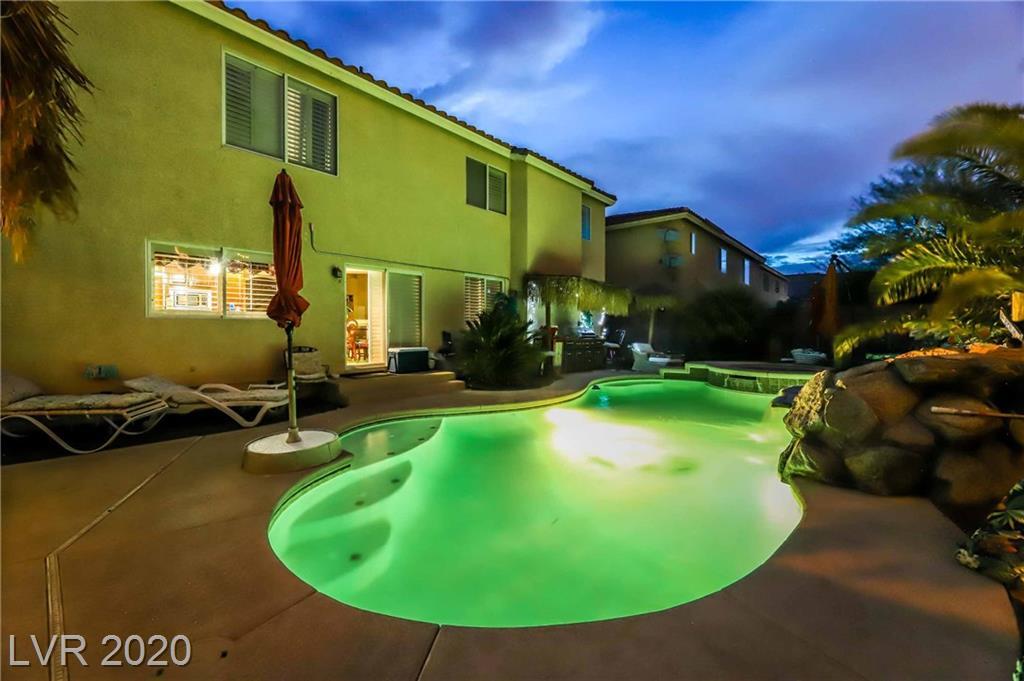8290 Trinity Oaks Las Vegas, NV 89139 - Photo 40