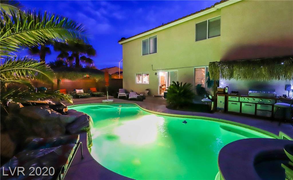 8290 Trinity Oaks Las Vegas, NV 89139 - Photo 43