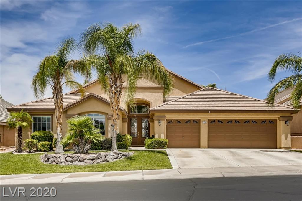 2524 Antique Blossom Ave Henderson NV 89052