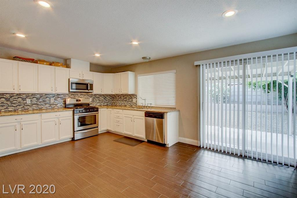 Spring Valley - 4583 Inland Ct