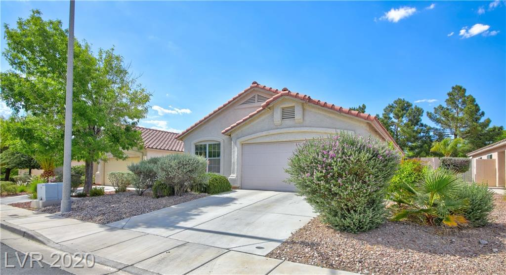 2158 Sunset Vista Henderson NV 89052