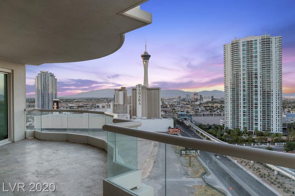 2777 Paradise Rd 1801 Las Vegas NV 89109