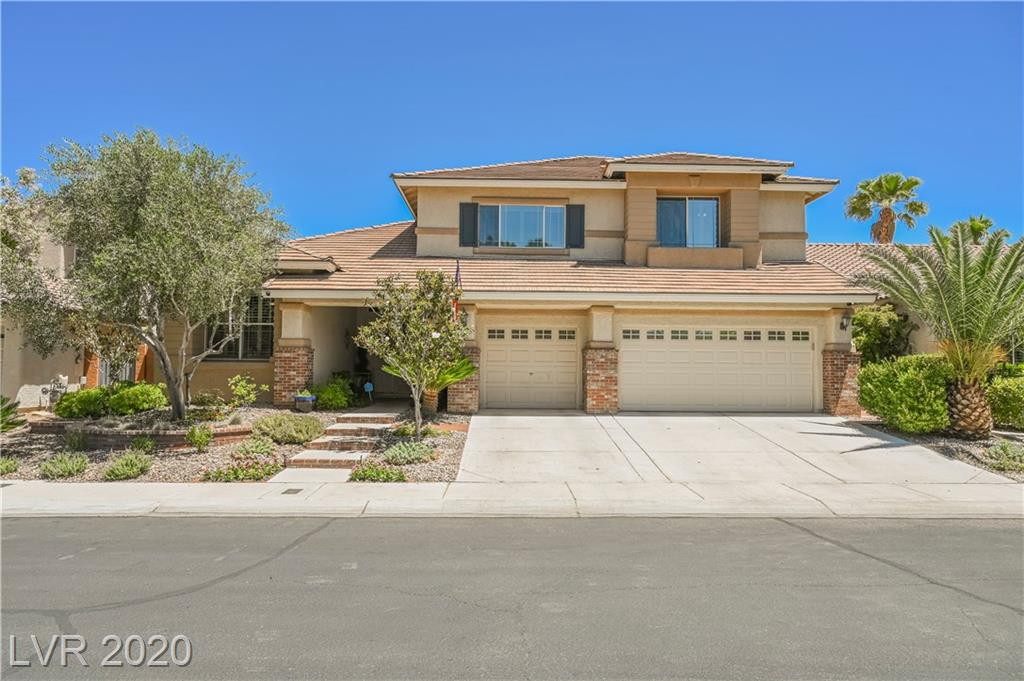1408 Colony Pine Las Vegas NV 89144
