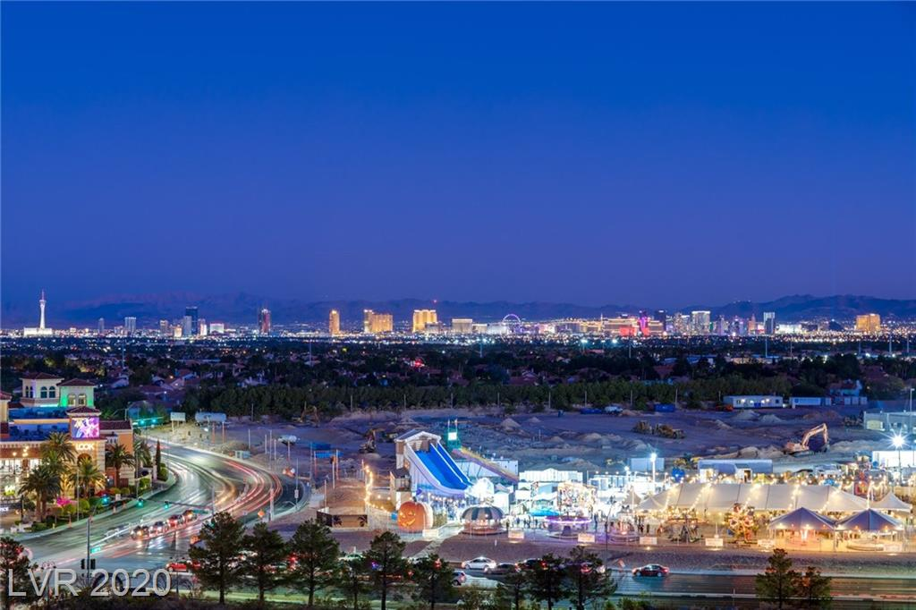 9101 Alta Drive 607 Las Vegas NV 89145